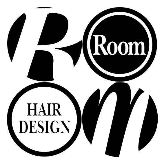 Room HAIRDESIGN